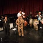 Randy Adam TK JD Santi NC jazzorchOct2014-0126 (2)edited
